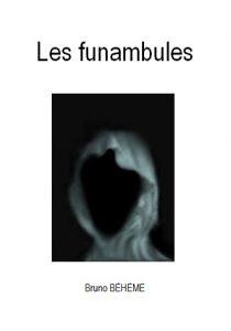 les funambules - b.béhème